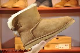 ugg sale nz ugg australia nz ugg australia nz ugg 6057 ugg classics boots