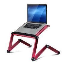 Bed Desk Laptop Top 20 Best Laptop Desks For Bed In 2018 Reviews Thetbpr