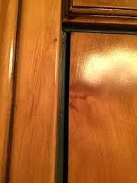 how to fix a warped cabinet door warped cabinet door name upper left with views size how to fix