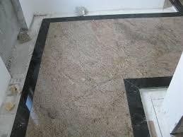 unique hardwood floor designs cheap floors furniture loversiq