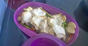cuisiner sans graisse recettes j ai acheté chez tupperware via ma cousine le cuiseur
