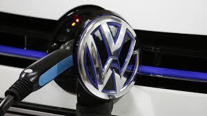 first volkswagen logo volkswagen ag executive oliver schmidt tells judge that he feels