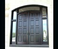 Cheap Exterior Doors Uk Cheap Exterior Front Doors S Cheap External Wood Doors Uk Hfer