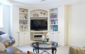 Corner Curio Cabinet Walmart Cabinet Wooden Corner Tv Unit Beautiful Corner Tv Cabinet Our