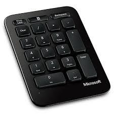 Ms Sculpt Comfort Desktop Buy Microsoft Sculpt Ergonomic Desktop Keyboard And Mouse Black