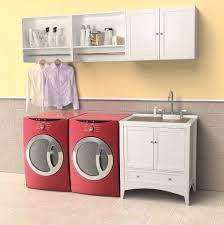 laundry room tub creeksideyarns com