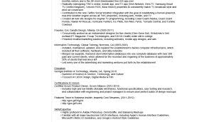 top most creative resumes 82 resume creator good resumer example