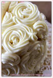 glacer en cuisine comment glacer un gâteau en forme de confessions d une accro