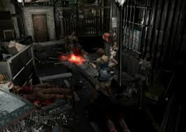 resident evil 3 2012 review does jill u0027s only solo adventure from