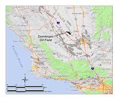 semitropic oil field wikipedia