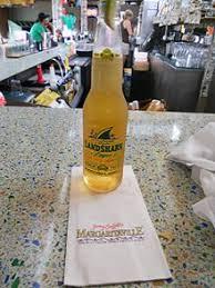 percent alcohol in michelob ultra light anheuser busch brands wikipedia