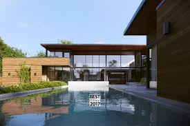 bauhaus home bauhaus custom homes custom home builder and design firm