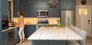 what colors are trending for kitchen cabinets kitchen trends 2021 cabinets finishes storage