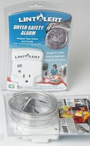 lint alert clamshell packaging custom clamshells
