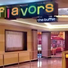 Las Vegas Buffets Deals by Flavors The Buffet Harrah U0027s Las Vegas Discount Deal