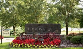 elegant 4 bedroom home in edgewater homes for sale huntsville al