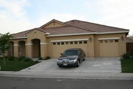buy home in us buy a home in usa buy a house in usa buy a
