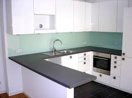 küche wandschutz küche spritzschutz wand berlin küche ideen ideen für