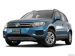 volkswagen jeep tiguan 2017 volkswagen tiguan prices in qatar gulf specs u0026 reviews for