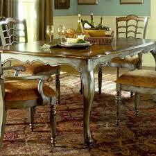 Pulaski Furniture Dining Room Set 10 Best Dining Room Chairs Images On Pinterest Dining Rooms
