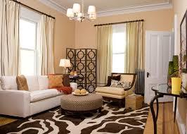 the livingroom living room home house