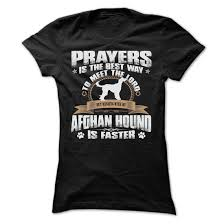 afghan hound jackets afghan hound cute puppies i heart puppies custom t shirts