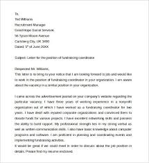 good outline for an essay classification essays on dance resume