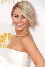 Light Golden Blonde Hair Color 60 Hottest Blonde Hair Colors For 2017 Try These Trends