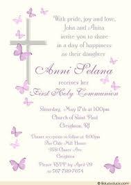wording for catholic wedding invitations wording for catholic wedding invitations yourweek c800d9eca25e