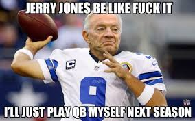 Funny Memes Pictures 2014 - top 10 funniest draft day 2014 memes lol pinterest cowboys