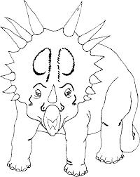 28 kids dinosaur coloring pages free printable dinosaur