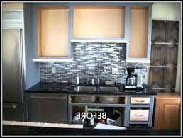 Best Type Of Paint For Kitchen Cabinets by Satin Finish Paint Satin Paint Finish For Kitchen Cabinets Best