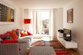 Decorating The Living Room Ideas Small Living Room Decorating Ideas A Room For Everyone