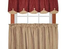 Curtains Valances And Swags Curtains Valances And Swags Eulanguages Net