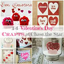 Valentine S Day Homemade Gift Ideas by Vday Collage Cover Hello Life