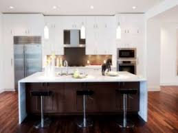 Kitchen Islands With Cooktop Kitchen Island With Cooktop And Oven Simple But Best Modern