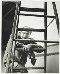 mark rothko and his times archives of american art