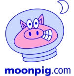 compare moonpig reviews online search moonpig greeting cards uk