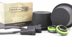 lexus es300 headlight bulb replacement h7 morimoto 2stroke h7 led headlight bulb retrofit source