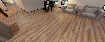 Limed Oak Laminate Flooring Pale Limed Oak Proline Floors Australia