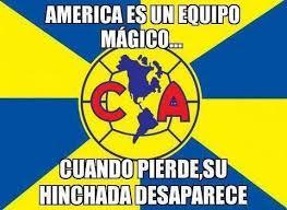 Club America Memes - memes cruz azul vs club america apertura 2013 por marquito30