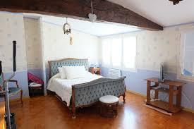 chambre notaires gironde chambre notaires gironde maison design edfos com