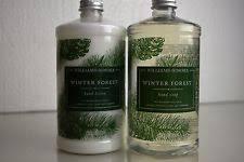 spiced chestnut soap williams sonoma spiced chestnut soap 16 oz with ebay
