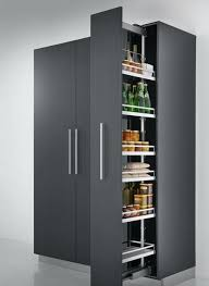 meuble a cuisine magasin meuble de cuisine meuble cuisine armoire rangement magasin
