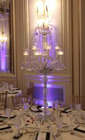 Wedding Chandelier Centerpieces Charming Darling Events Event Rentals Oxford Mi Weddingwire