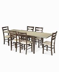 barn kitchen canisters sets table and chairs macys on for green
