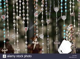 rosary for rosary for sale stock photo 85467612 alamy