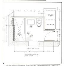 floor plans bathroom basement bathroom plans bathroom trends 2017 2018