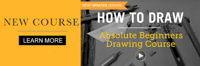the 3 reasons why you can u0027t draw and what to do about it