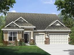 Wilmington Overhead Door by Wilmington Floor Plan In Bridger Pines Calatlantic Homes